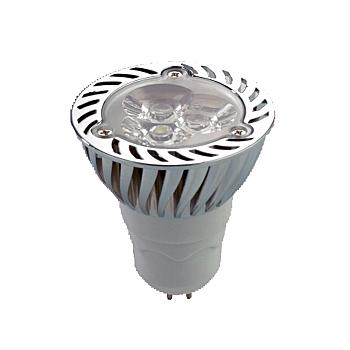 Фото товара 357023 Novotech Lamp