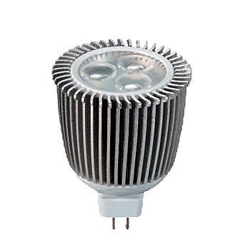 Фото товара 357077 Novotech Lamp