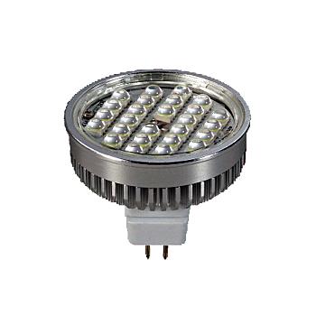 Фото товара 357098 Novotech Lamp