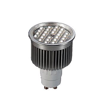 Фото товара 357102 Novotech Lamp