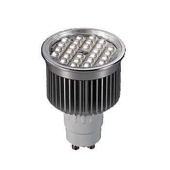 Фото товара 357103 Novotech Lamp