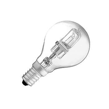 Фото товара 456026 Novotech Lamp ГАЛО