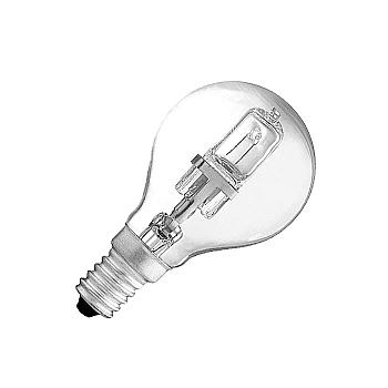 Фото товара 456025 Novotech Lamp ГАЛО