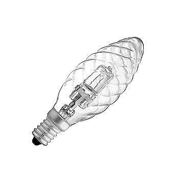 Фото товара 456029 Novotech Lamp ГАЛО