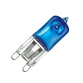 Фото товара 456022 Novotech Lamp ГАЛО