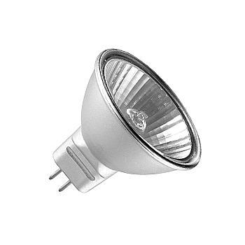 Фото товара 456021 Novotech Lamp ГАЛО