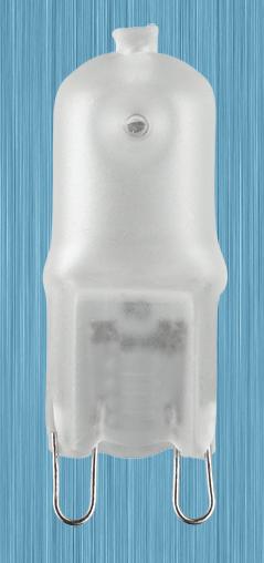Фото товара 456003 Novotech Lamp
