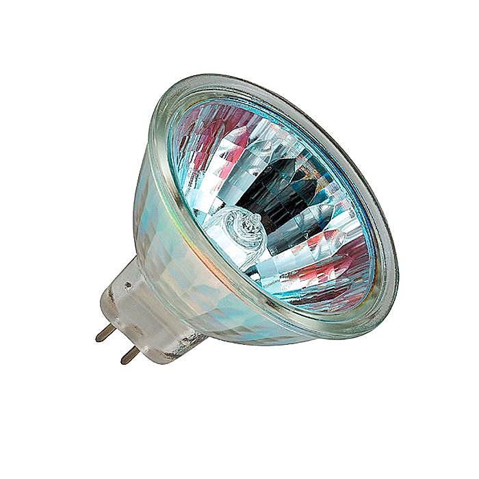 Фото товара 456004 Novotech Lamp