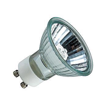 Фото товара 456008 Novotech Lamp ГАЛО
