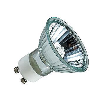 Фото товара 456020 Novotech Lamp ГАЛО
