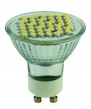 Фото товара 357033 Novotech Lamp ДИОДО