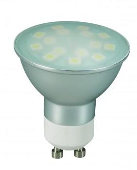 Фото товара 357082 Novotech Lamp ДИОДО