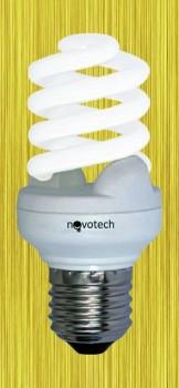 Фото товара 321019 Novotech Lamp ЭНЕРГО