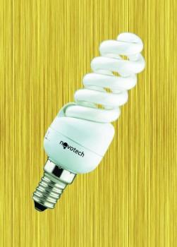 Фото товара 321036 Novotech Lamp ЭНЕРГО