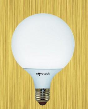 Фото товара 321042 Novotech Lamp ЭНЕРГО