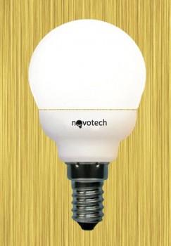 Фото товара 321049 Novotech Lamp ЭНЕРГО