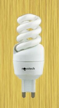 Фото товара 321071 Novotech Lamp ЭНЕРГО