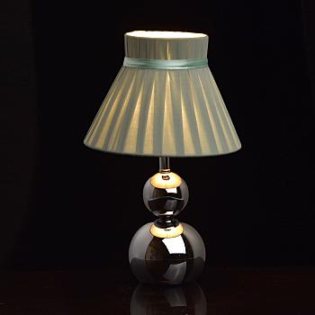Фото товара 610030301 MW-LIGHT