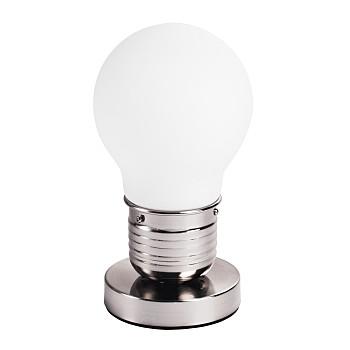 Фото товара 611030101 MW-LIGHT ЭДИСОН