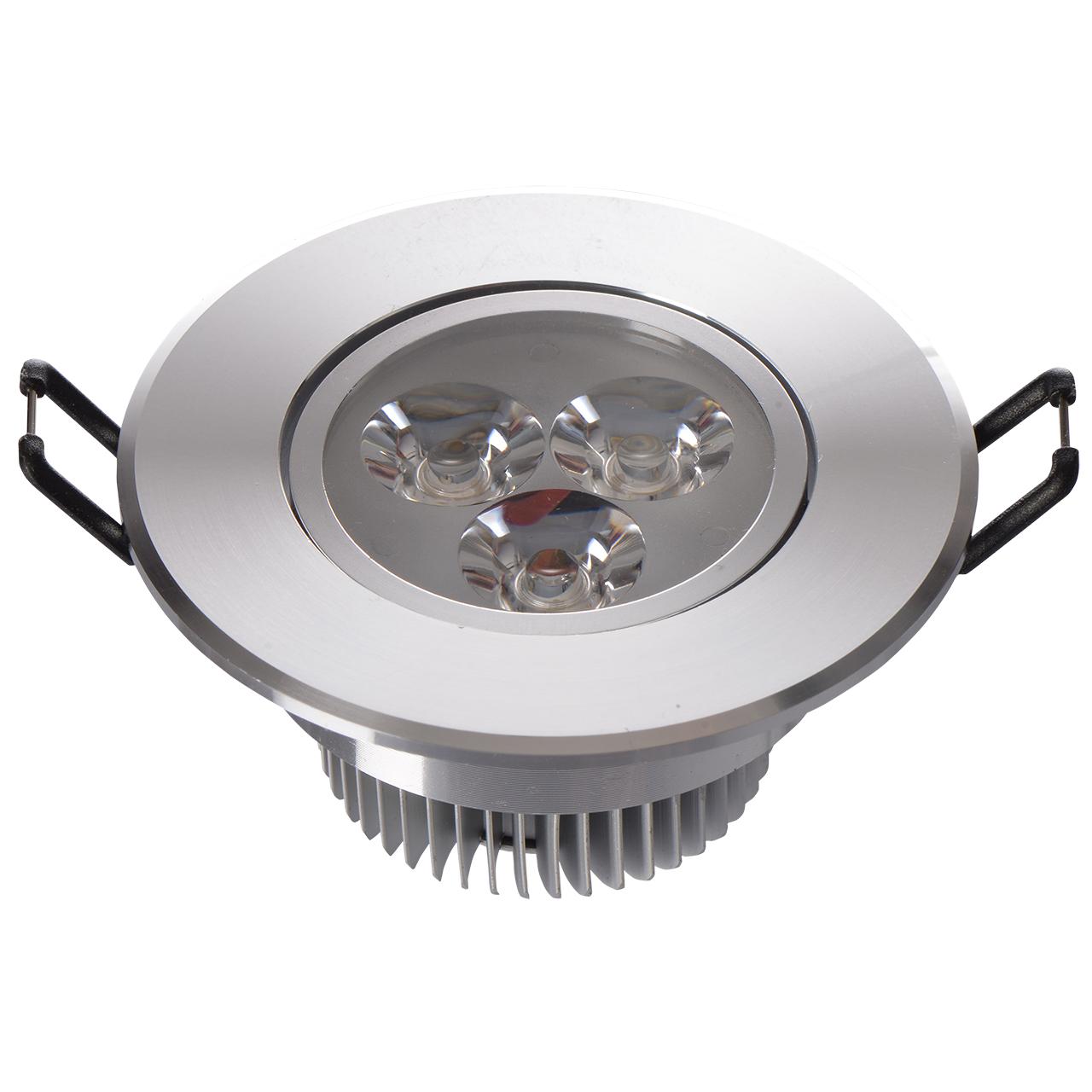Фото товара 637012703 MW-LIGHT