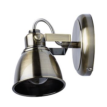 Светильник настенный Favourite 1505-2W - купить в Минске