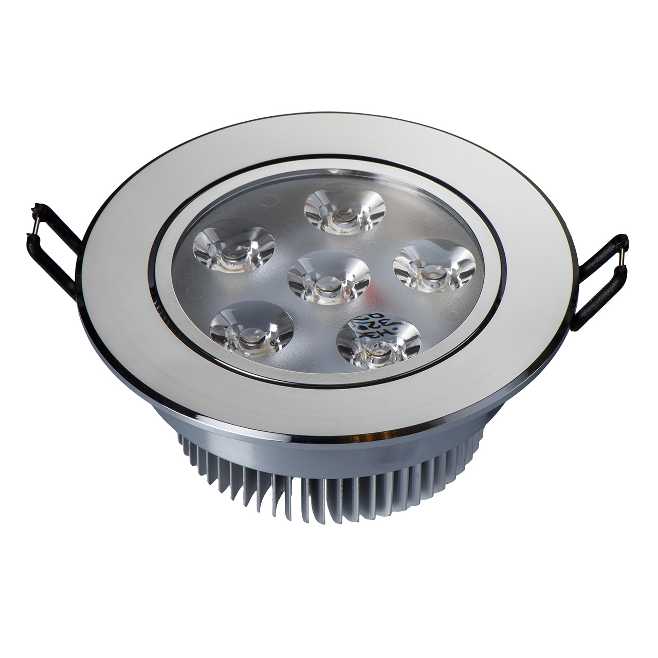 Фото товара 637013606 MW-LIGHT