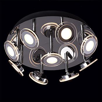Фото товара 678010209 MW-LIGHT ГРАФФИТИ
