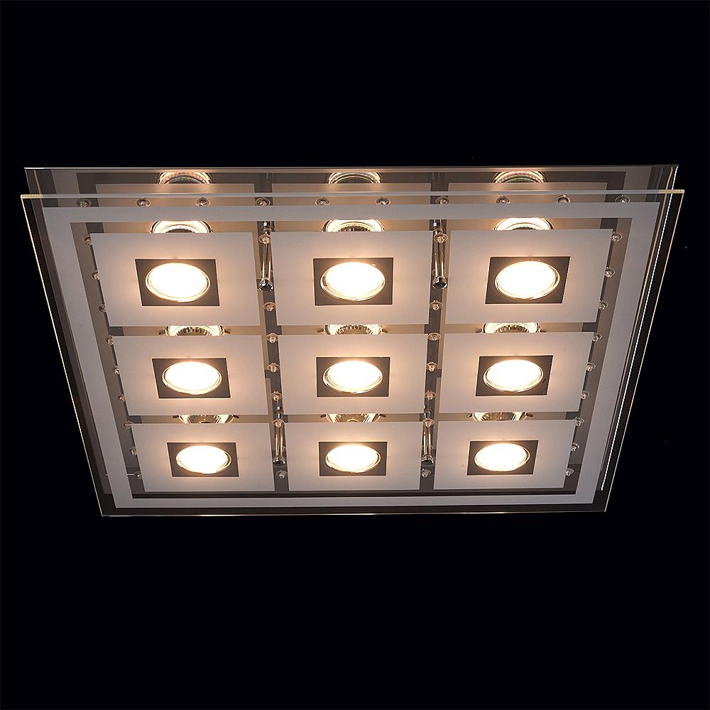 Фото товара 678011409 MW-LIGHT