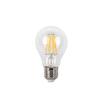 Фото товара LBMW27A07 MW-LIGHT