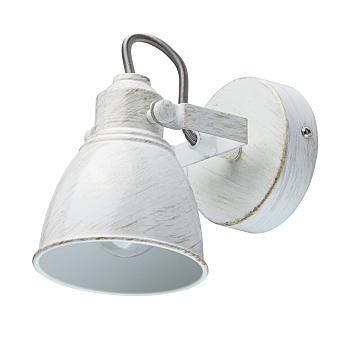 Фото товара 547020901 MW-LIGHT РИНГЕН