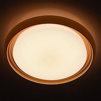 Фото товара 674011801 MW-LIGHT РИВЗ