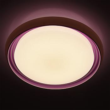 Фото товара 674011601 MW-LIGHT РИВЗ