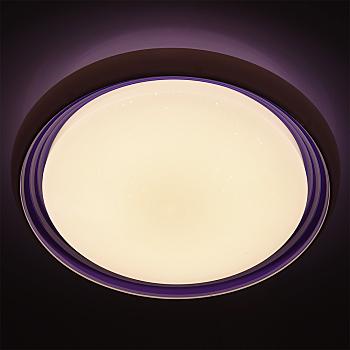Фото товара 674011701 MW-LIGHT РИВЗ