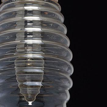 Фото товара 354018001 MW-LIGHT