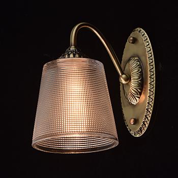 Фото товара 372023101 MW-LIGHT МОНИКА