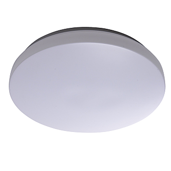 Фото товара 674013301 MW-LIGHT РИВЗ