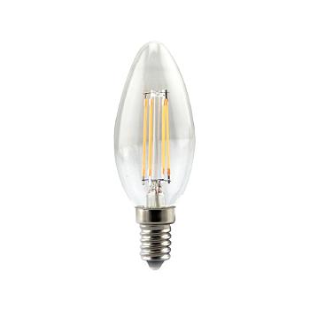 Фото товара LBMW14C03 MW-LIGHT