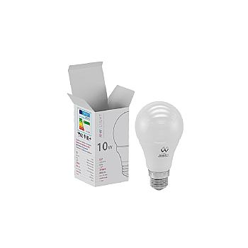 Фото товара LBMW27A09 MW-LIGHT