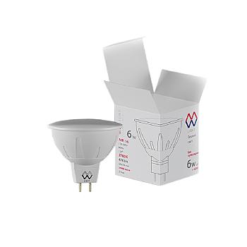 Фото товара LBMW5.3GU01 MW-LIGHT