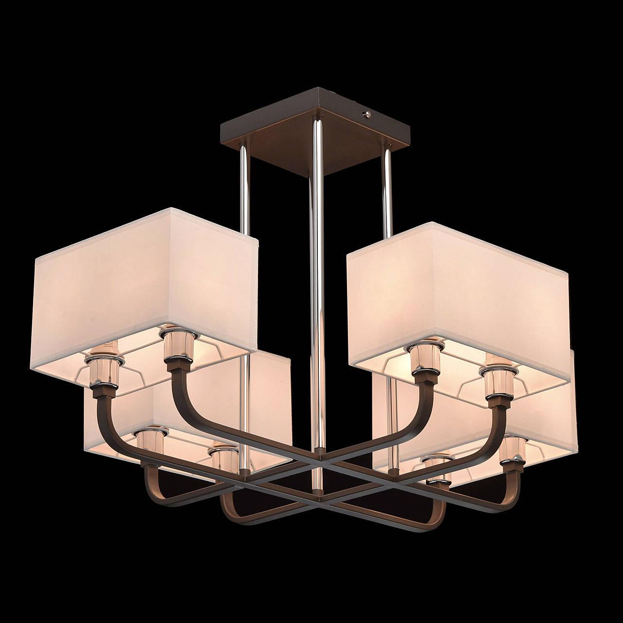 Купить встраиваемый светильник lightstar mobi inc 003204 в