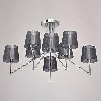Фото товара 103010608 MW-LIGHT ЛАЦИО