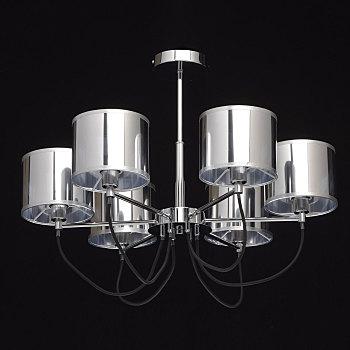 Фото товара 103010806 MW-LIGHT ЛАЦИО