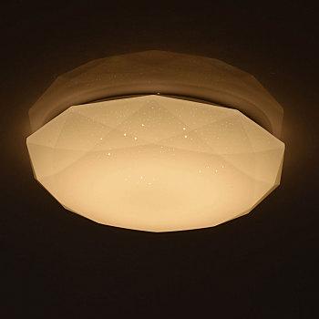 Фото товара 674014801 MW-LIGHT РИВЗ