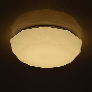 Фото товара 674014901 MW-LIGHT РИВЗ