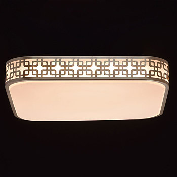 Фото товара 674015201 MW-LIGHT РИВЗ