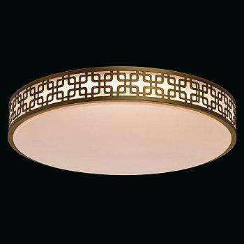 Фото товара 674015301 MW-LIGHT РИВЗ