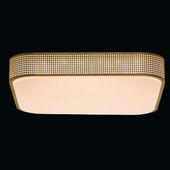 Фото товара 674015701 MW-LIGHT РИВЗ