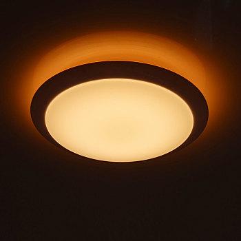 Фото товара 674014101 MW-LIGHT РИВЗ