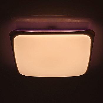 Фото товара 674014501 MW-LIGHT РИВЗ