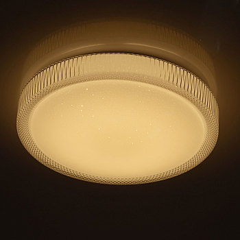 Фото товара 674013701 MW-LIGHT РИВЗ